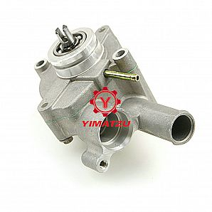 Hisun ATV UTV Parts Water Pump Comp for HS700ATV 700CC Quad Bike