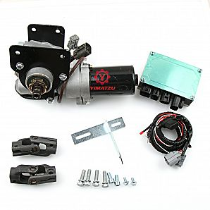 Yimatzu ATV Utv Parts Electric Power Steering for Polaris Ranger RZR800 900 1000