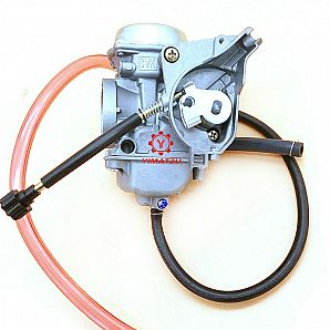 YIMATZU ATV UTV Parts Carburetor for KAZUMA Jaguar 500 ATV Quad Bike