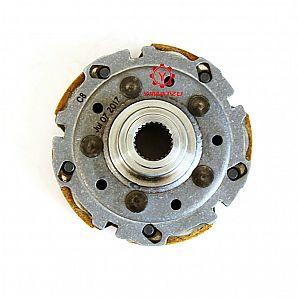 Yimatzu ATV UTV Parts Clutch Assy for CF800 X8 Z8 U8 800CC 2V91W Engine
