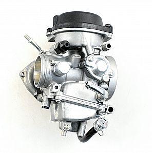Yimatzu ATV UTV Parts Carburetor for CFmoto CF500 X5 CF188 500CC Engine