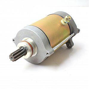 Yimatzu ATV UTV Parts Start for CFMOTO CF400 X550 Z550 U550 191Q/R Engine
