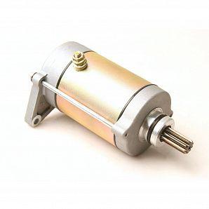 Yimatzu ATV UTV Parts Start Motor for CFMOTO CF800 X8 Z8 U8 2V91W 800CC Engine