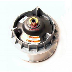 Yimatzu ATV UTV Parts Driven Pulley Clutch for CF400 X550 Z550 U550 191Q/R Engine