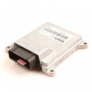 Yimatzu ATV UTV Parts ECU for CFmoto CF500AU-6L 7L 7S CF500-E X550 ATVs