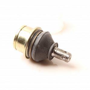 YIMATZU ATV UTV Parts MAIN PIN ASSY for CFmoto Z550 Z8 Z6 U5 U8 U6 Z1000 SSV UTV