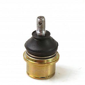 YIMATZU ATV UTV PartsTOP BALL PIN for CFmoto CF400 CF500 CF800 CF600 ATVs