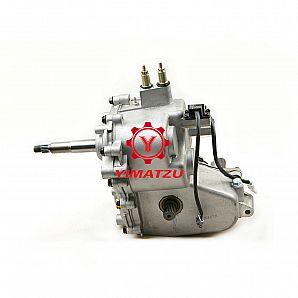 Buyang-Feishen ATV Pats Gearbox for FA-D300 H300 4*2 4*4 Quad Bike EEC EPA
