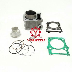 Hisun ATV UTV Parts Cylinder Kit for HS700ATV HS700UTV 700CC Quad Bike