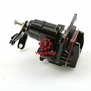 Kazuma ATV Parts Brake Pump Assy for Jaguar500 500cc ATVs Quad Bike