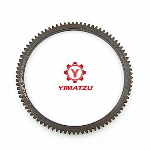Kazuma ATV Parts Start Gear for Jaguar500 500cc ATVs Quad Bike