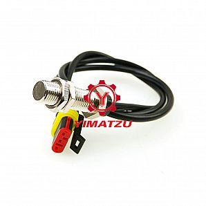 KAZUMA ATV Parts Speed Sensor for KAZUMA Jaguar500 500cc ATVs Quad Bike