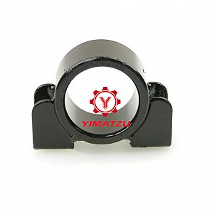 KAZUMA ATV Parts Engine Mounting Sleeve for KAZUMA Jaguar500 500cc ATVs Quad Bike
