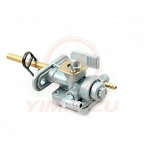 Yimatzu ATV UTV Parts Oil Switch for SUZUKI LTZ250 LTF300 LT80 Quadsports 80CC ATV