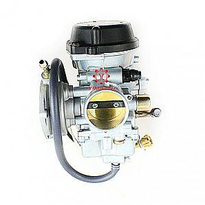 Yimatzu ATV UTV Parts Carburetor for SUZUKI LTZ400 ATV Quad Carb 2004-2008