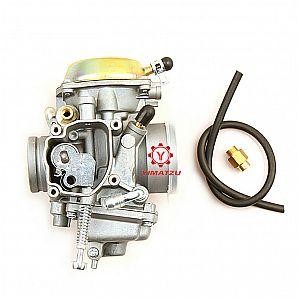 Yimatzu ATV UTV Parts Carburetor for Polaris Ranger 500 1999-2009