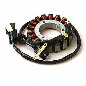 YIMATZU ATV UTV parts MAGNETO STATOR for CFmoto CF500 X5 CF600 X6 U6 CF188 196S Engine