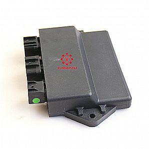 Yimatzu ATV UTV Parts High Performance CDI Box For Hisun HS400 500 700