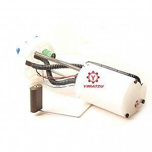 Yimatzu ATV UTV Parts Fuel Pumps for Hisun HS800UTV EFI 800CC UTVs