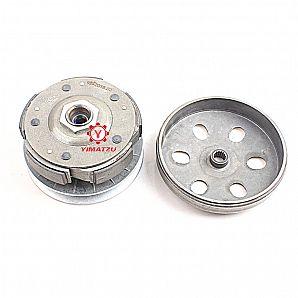 YIMATZU ATV UTV Parts Drive Clutch for LINHAI LH400 400cc ATVs UTVs