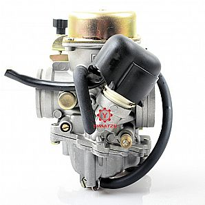 YIMATZU ATV UTV Parts Carburetor PD30J-2 for LINHAI LH250 260 ATVs
