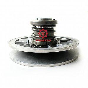 YIMATZU ATV UTV Parts Clutch Driven Wheel for LINHAI LH600 ATVs UTVs