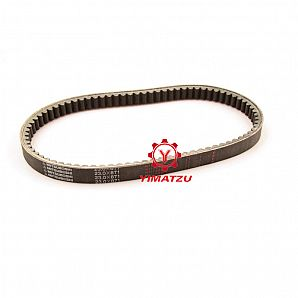 YIMATZU ATV UTV Parts Clutch Belt Drive for Linhai LH400 ATVs UTVs
