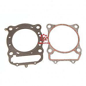 YIMATZU ATV UTV Parts Cylinder Gasket for LINHAI LH700 700CC Engine