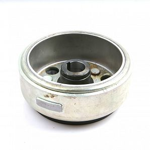 YIMATZU ATV UTV Parts Magneto Rotor for Linhai LH260 300 ATVs UTVs