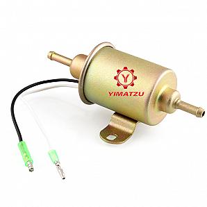 Yimatzu ATV UTV Parts Fuel Pump For Polaris Ranger 500 Carb 400 500 4011545 4011492 4010658 4170020
