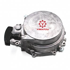 Yimatzu ATV UTV Parts Recoil Starter Pull Start For Polaris Sportsman 500 Ranger Magnum Xplorer ATP