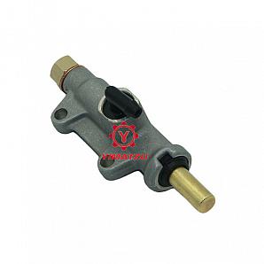 YIMATZU ATV UTV Parts Rear Brake Master Cylinder For Polaris Magnum 325 330 500 1999-2006