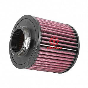 Yimatzu ATV UTV Parts Air Filter fit POLARIS Sportsman Ace Sportsman Ace 570 325; 567