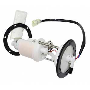 CFmoto ATV UTV SSV Parts FUEL PUMP for CF400AU CF500AU CF600 CF625 X5 X550 X6