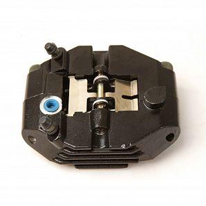 Cfmoto ATV Parts REAR BRAKE CALIPER for CF400AU CF500 CF500AU CF600 CF625 CF800-2 X5 X6 X8