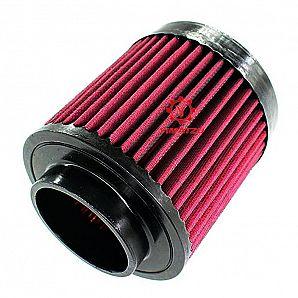 Yimatzu ATV UTV Parts Air Filter fit POLARIS Magnum Trail Boss 325 330 2X4 4X4
