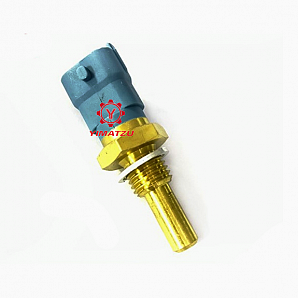 YIMATZU ATV UTV PARTS OEM Thermister Temp Sensor Switch for POLARIS RZR 4 800 900 2010-2014 4010644
