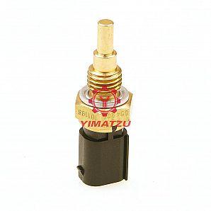 Cfmoto ATV Parts WATER TEMPERATURE SENSOR for CF188 196S 191Q/R X550 Z550 U550 X6 Z6 U6 CF400