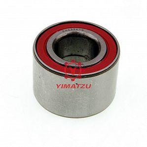 Cfmoto ATV Parts BEARING, HUB for CF500US CF600-3 CF800 CF1000 Z550 Z6 U550 U6Z8 U8 DAC3063W