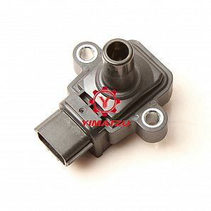 Cfmoto ATV Parts IGNITION COIL for CF400AU CF500 CF600 CF625 X5 X550 U550 Z550 X6 Z6 U6