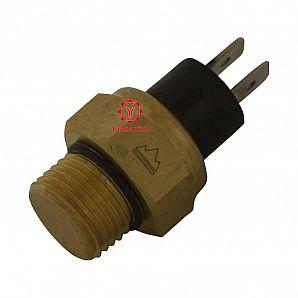 Yimatzu ATV UTV Parts Temperature Sensor - Thermoswitch for XINYANG XY500UE, XY600UE, Chironex