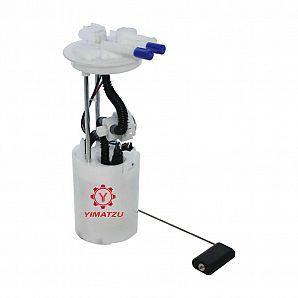 Yimatzu ATV UTV Parts Fuel Pump for XINYANG XY1100, Chironex 1000cc, 1100cc