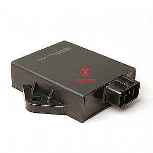 Yimatzu ATV Parts 250-300CC Digital CDI 8pins plug/ATV parts for BUYANG FS-D300 H300