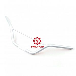 Yimatzu Motorcycle Parts HANDLEBAR for Yamaha PW80 1995-2006