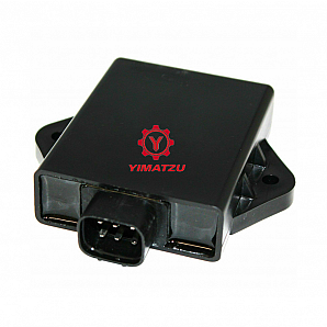 Yimatzu ATV Parts CDI Box for SUZUKI LT-F300F King Quad 1991-2002