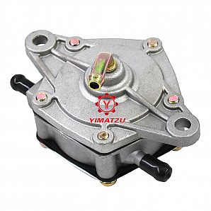 Yimatzu ATV Parts Oil Pump / Fuel Pump for SUZUKI LTF230 250 LT125 185 250 ALT50 125
