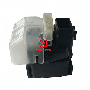 Yimatzu ATV Parts RELAY ASSY, STARTING MOTOR for SUZUKI QUADSPORT LT-Z400Z 2003-2008