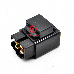 Yimatzu ATV UTV Parts RELAY ASSY for Yamaha RAPTOR WARRIOR YFM350