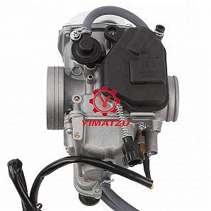 YIMATZU ATV UTV Parts PD32J-5B CVK Carburetor for Honda FOURTRAX FORMAN TRX450S/ES