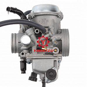 YIMATZU ATV UTV Parts PD32J-5A CVK Carburetor for Honda FOURTRAX FORMAN TRX400FW 1995-03